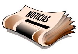 logo_prensa